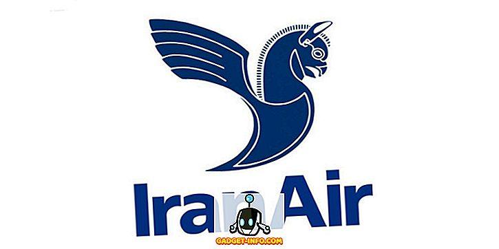 Letecká spoločnosť datovania