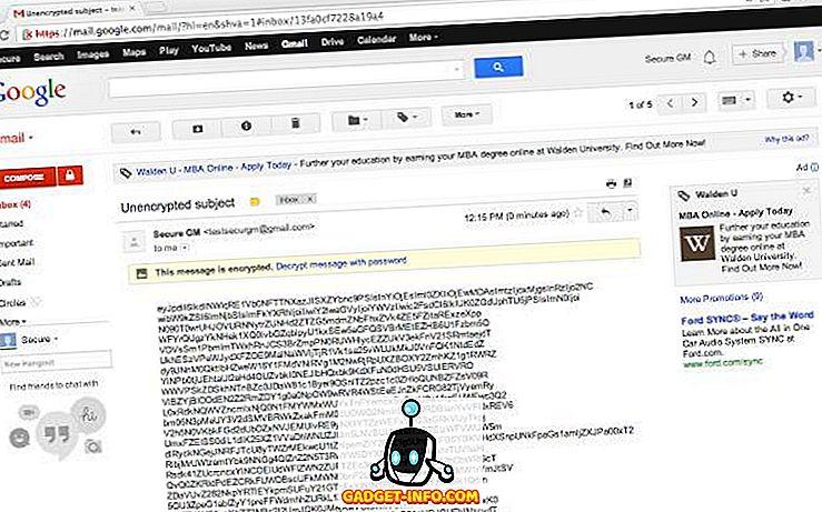 etiketa za vrijeme odgovora e-poštom speed dating kiev