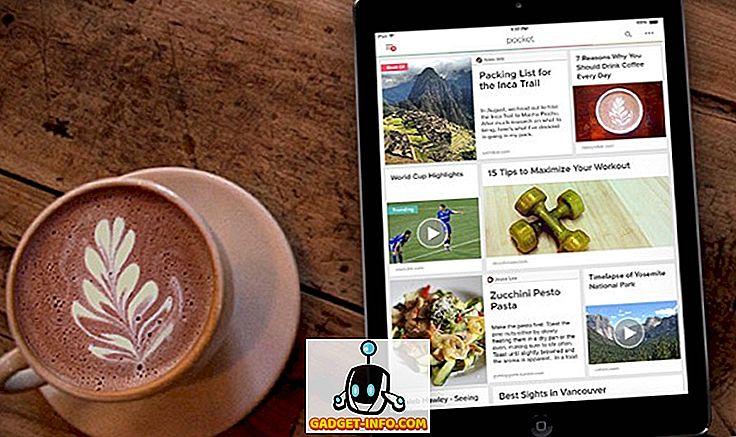 Internet: 15 Beste Safari-Browsererweiterungen