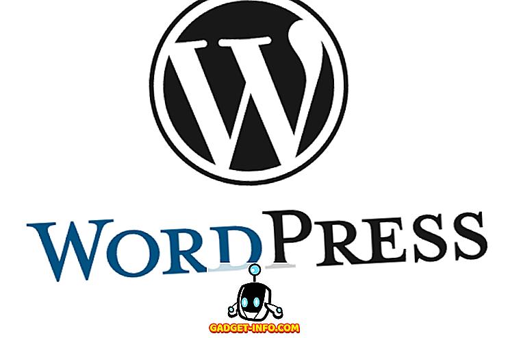 Internet - Liste der 20 besten WordPress-Plugins für 2015