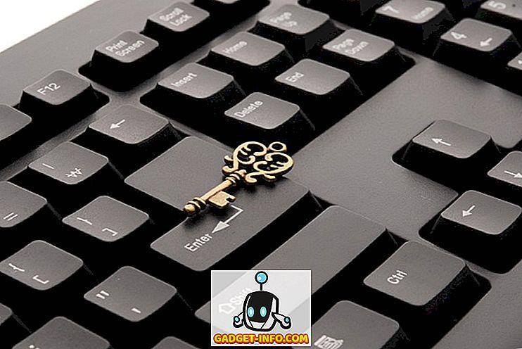 Internet - 13 Tools zum Erstellen von Online-Quizumfragen und -umfragen
