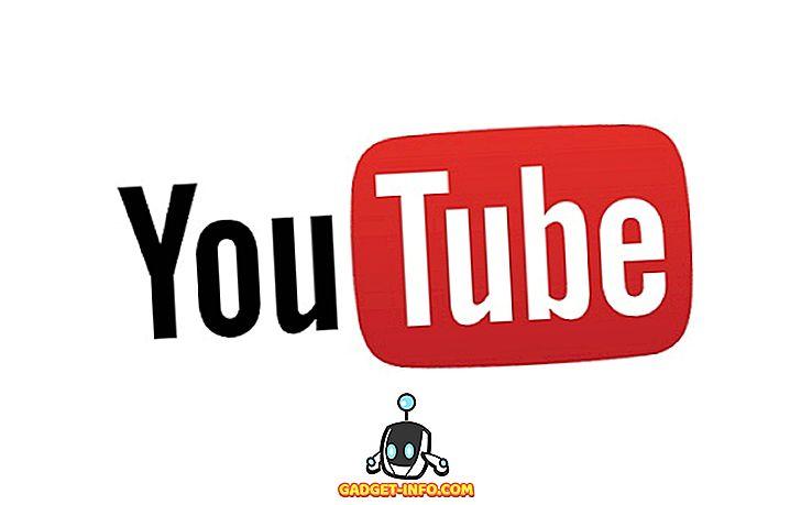 20 Cool YouTube triky, ktoré by mal každý používateľ vedieť