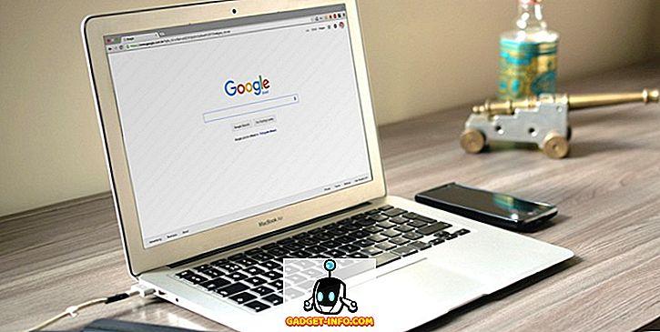 Jauns Google Chrome atjauninājums var iezīmēt GIF beigas