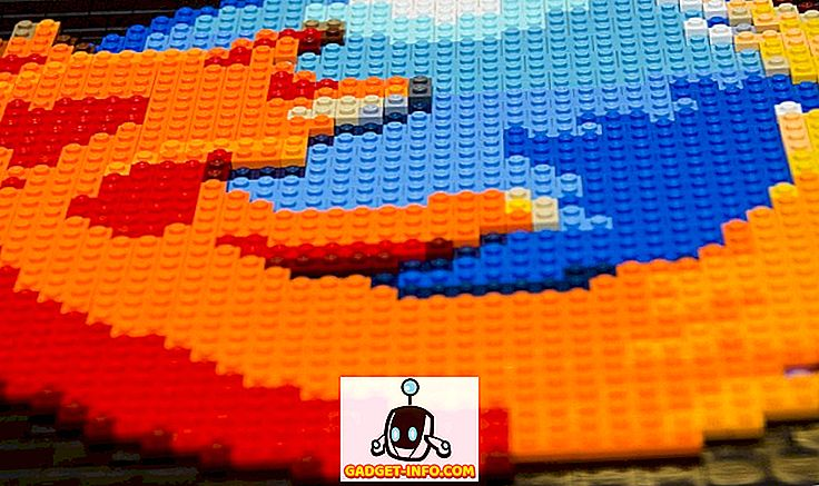 """internetas - 10 geriausių priedų, skirtų """"Firefox"""" naujam skirtuko pritaikymui"""