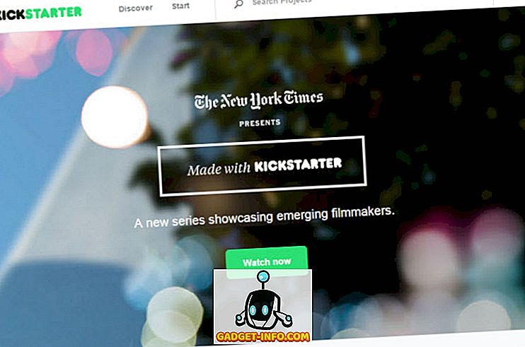 internet - Indiegogo Vs.  Kickstarter: Crowdfunding Platform Wars