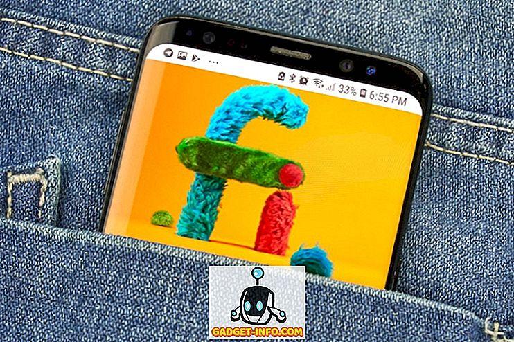 Telefóny Google Fi: všetky telefóny s podporou Google Fi