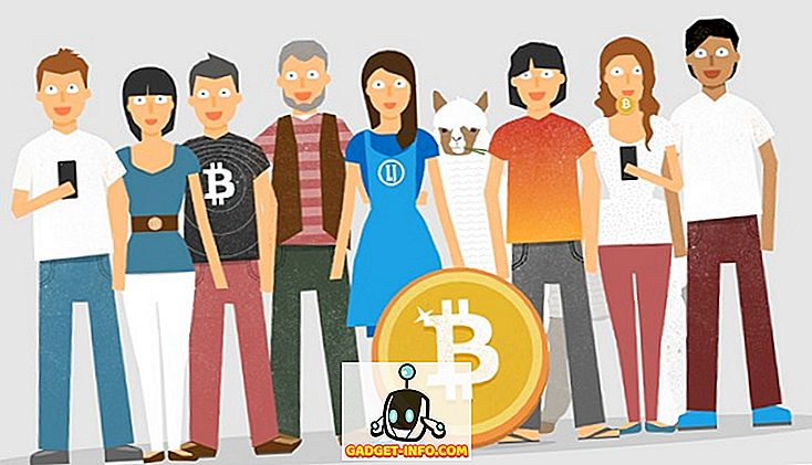 TAGZ apmācība bitcoin indodax Akcija Visizdevīgākie bitkoina ieguldījumi