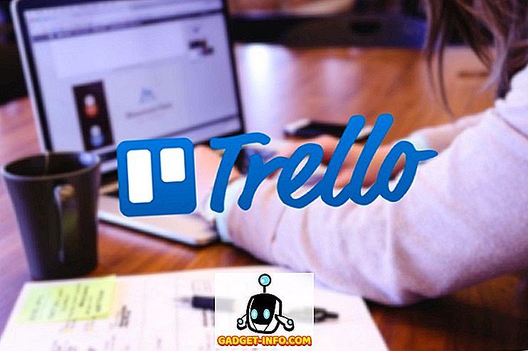 الإنترنت - 8 بدائل Trello لإدارة المشاريع والمهام