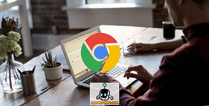 10 modi per accelerare Google Chrome su PC o Mac