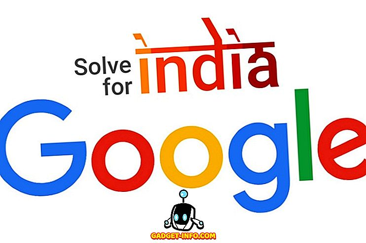 "internetas - ""Google"" į ""Mentor"" trikdančią Indiją ""Start-up"", kaip dalį ""Solve For India"" programos"
