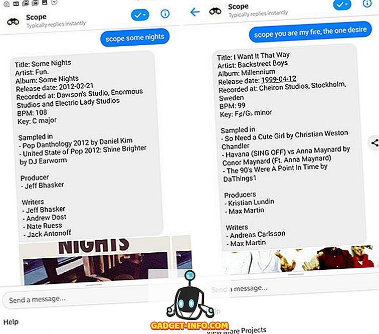 bästa dating app iPhone Indien