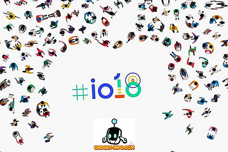 Google I / O 2018 показва колко далеч е дошъл… и Apple трябва да се издигне