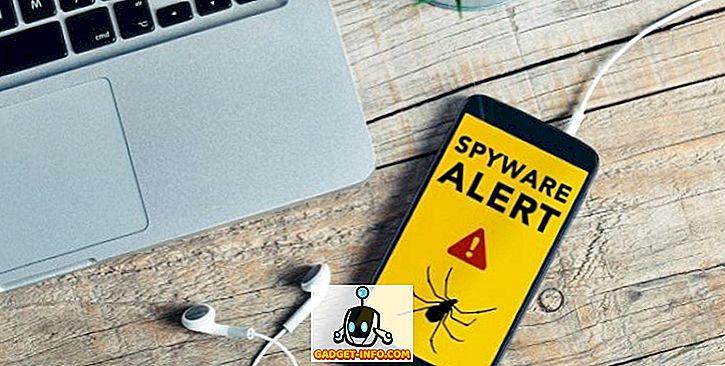 Google descoperă noul Spyware Android numit Tizi: Iată ce trebuie să știți