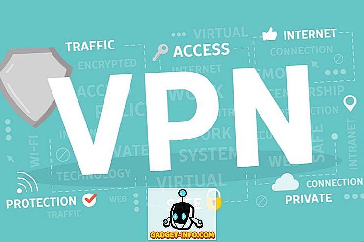 युगांडा के सोशल मीडिया टैक्स से बचने के लिए 5 सर्वश्रेष्ठ वीपीएन ऐप