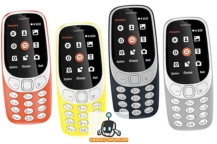 نوكيا 3310 تاريخ الإصدار والتسعير كشفت