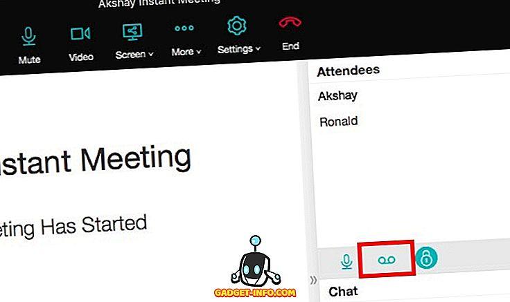 Siti di incontri gratuiti di messaggistica istantanea