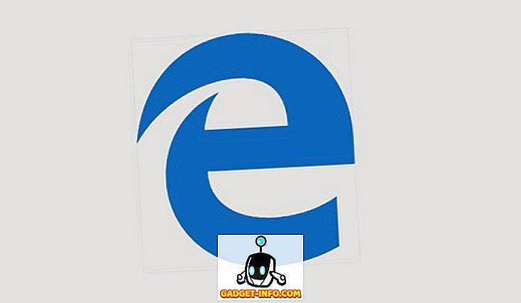 20 Cool Microsoft Edge Tips og Tricks
