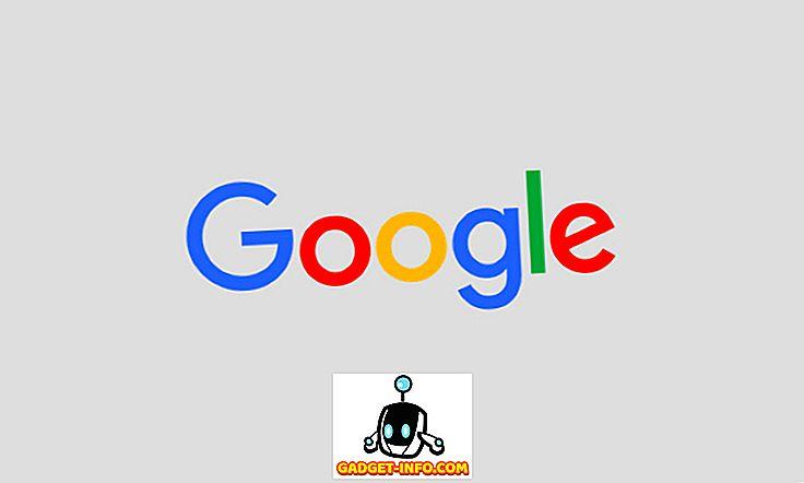 internet - Sådan Gås Google Gratis: En Detaljeret Guide