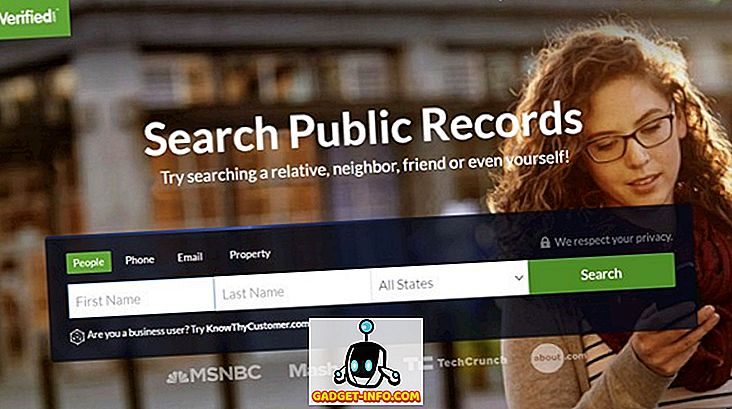 Miglior sito di incontri online in Finlandia