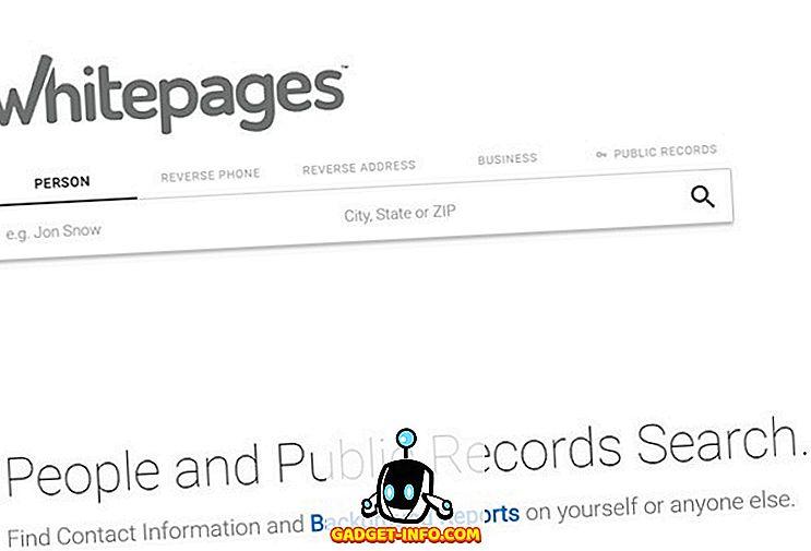 è PeekYou un sito di incontrielfo sulla datazione scaffale