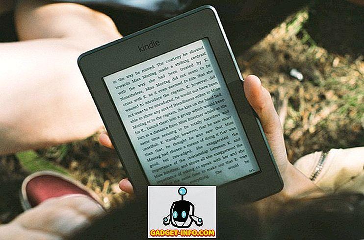 16 уебсайта за сваляне на безплатни електронни книги Легално