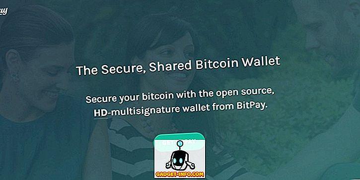 интернет - 11 Най-добри биткойн портфейли за всяка платформа
