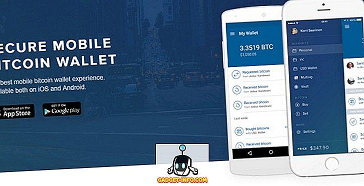 migliore portafoglio bitcoin per iphone