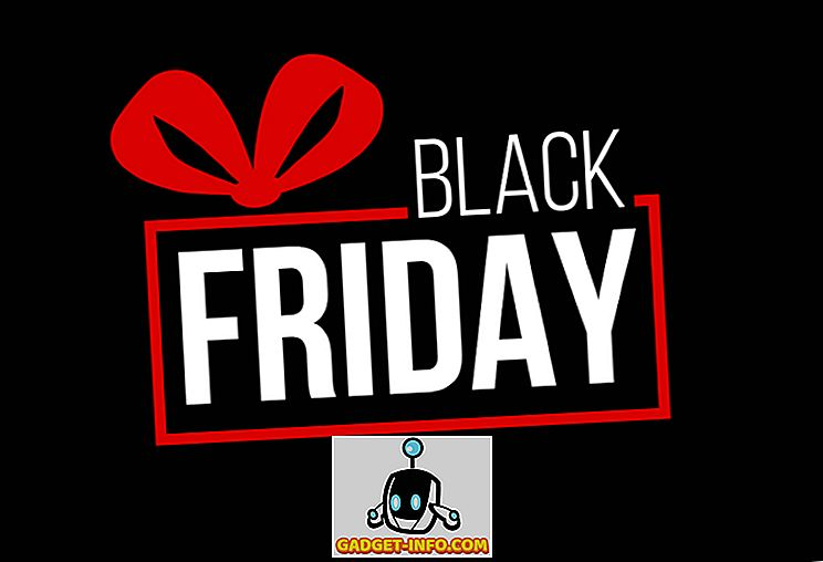 18 Parimad Tech Black Friday pakkumised on saadaval Indias Handpicked for You