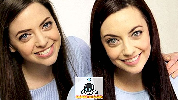 Find Your Twin: de beste tools om je lookalike te vinden