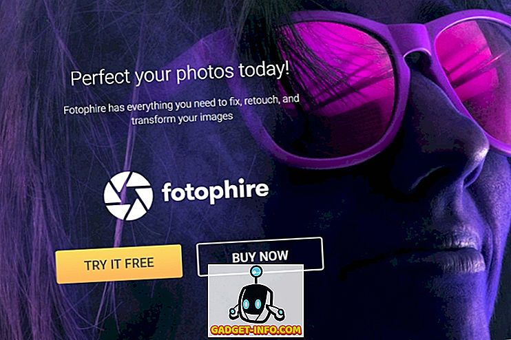 Wondershare Fotophire Redigering Toolkit Review: Simple Yet Powerful