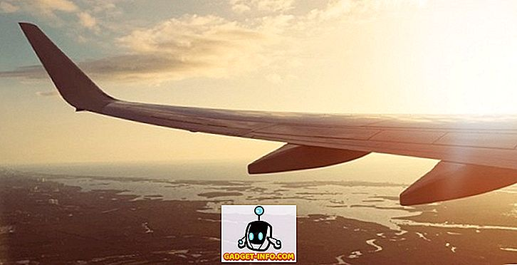 internet - 25 Air Travel Tips and Tricks to Travel als een professional