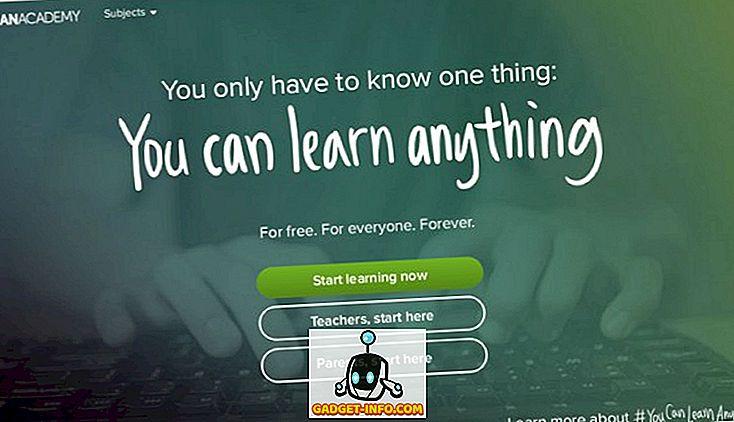11 сайтов для изучения кодирования бесплатно