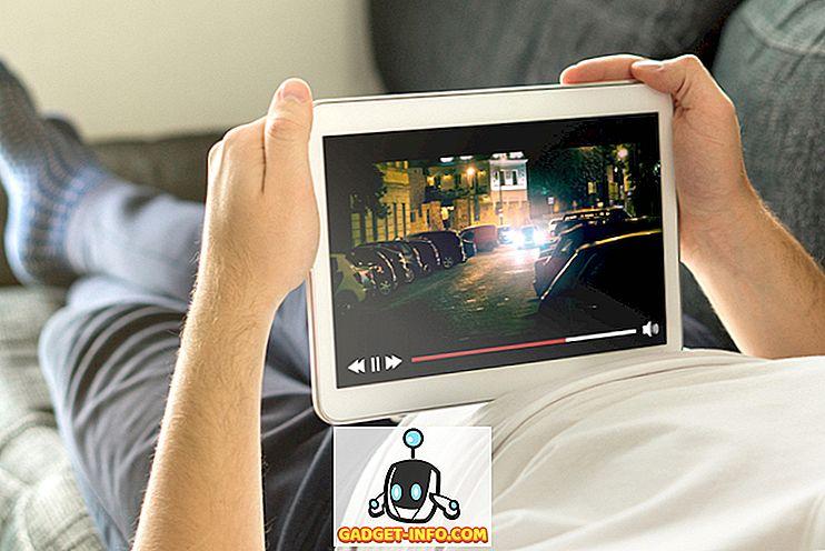 10 Най-добрите филмови сайтове, които да гледат филми безплатно