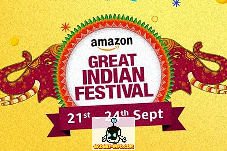 Internet - Amazon Great Indian Festival Sale: Die besten Tech-Angebote für Sie