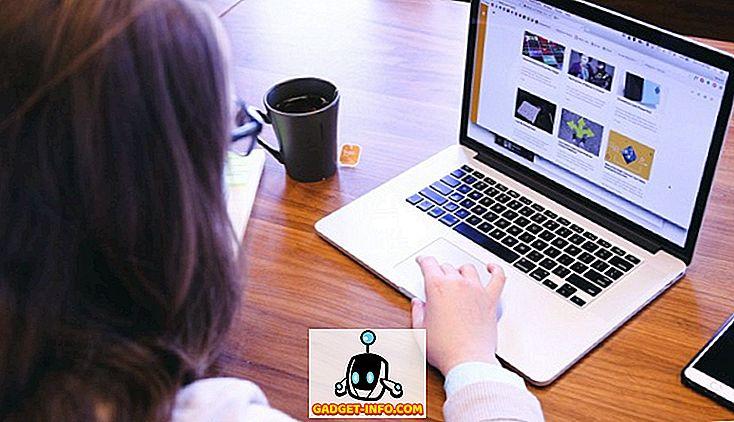 Top 13 Online Jobs za študente, da zaslužite Extra Cash