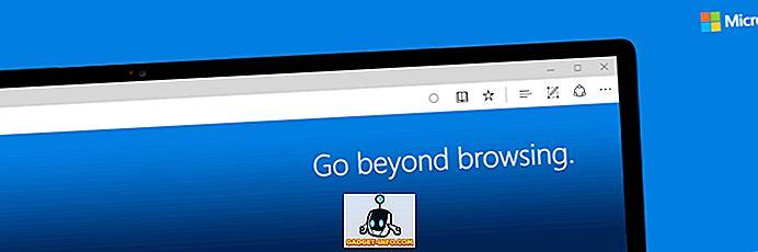 internet: 10 beste uitbreidingen voor Microsoft Edge