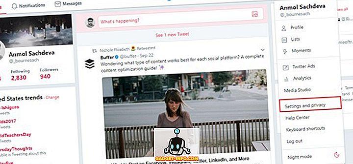 Singles s POF online dating Zoznámenie služby