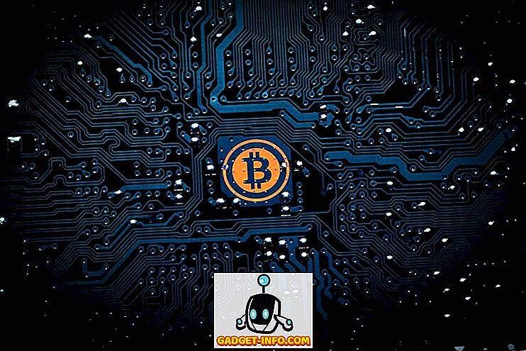 internetā: 4 Dažādi Bitcoin kabatas veidi, kurus var izmantot