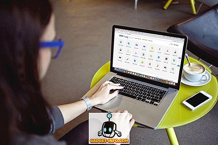internet - PDF Candy: kõik PDF-i tööriistad ühes kohas