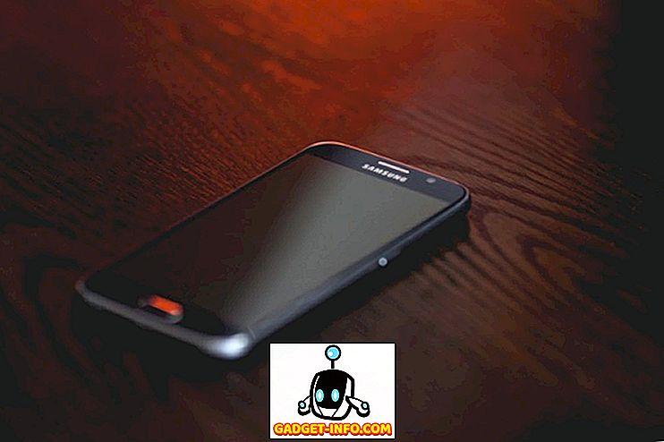 mobiilne 2021