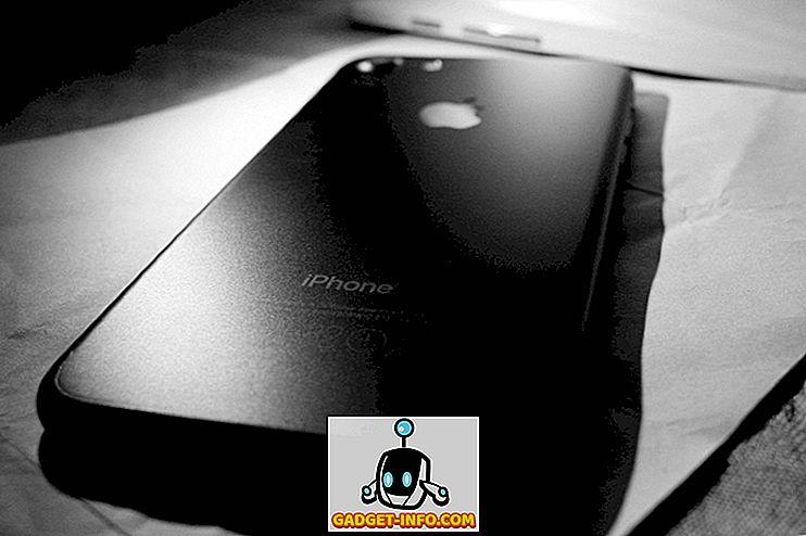 mobil - 10 nyttige tips til første gangs iPhone brugere