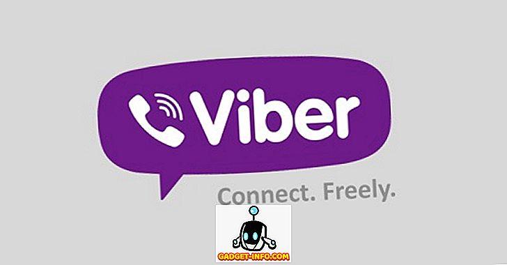 Móvel - 10 melhores aplicativos de VoIP