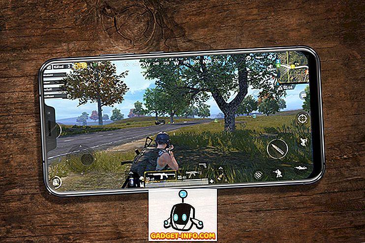 Asus ZenFone 5 Zゲームレビュー:素晴らしい価格で素晴らしいパフォーマンス