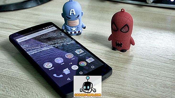 Jak przyspieszyć swoje urządzenie z Androidem