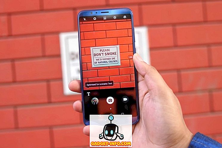 Handy, Mobiltelefon 2020
