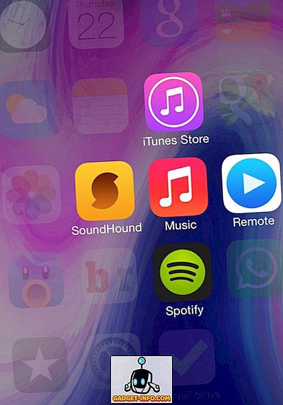 Comment télécharger la nouvelle application Sileo sur votre iPhone ?