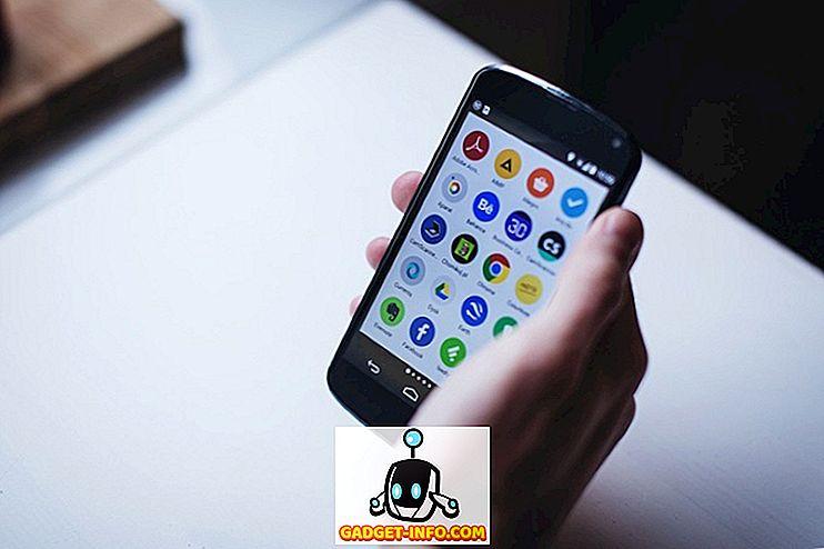 мобилни: Зашто не бисте никада требали да преузмете Андроид Аппс из Рандом Вебситес