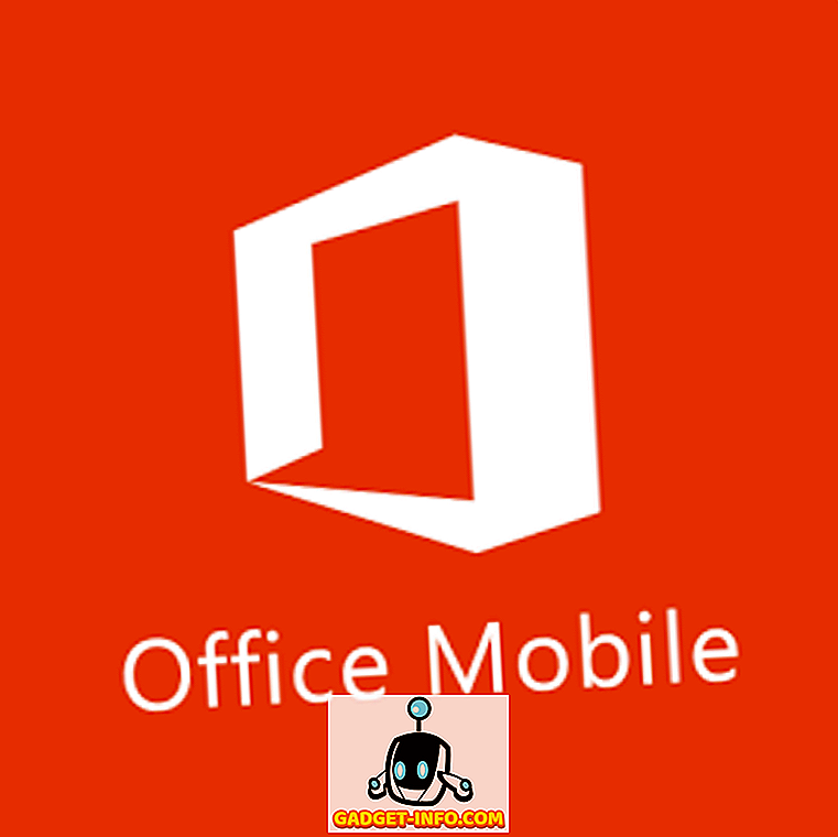 5 Mobile Office-Apps zum Anzeigen und Bearbeiten von Dokumenten auf Android