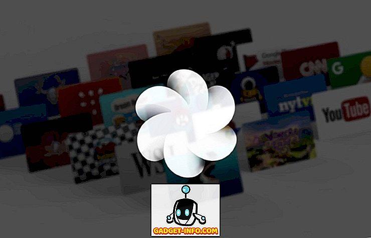 5 migliori app Daydream VR da provare