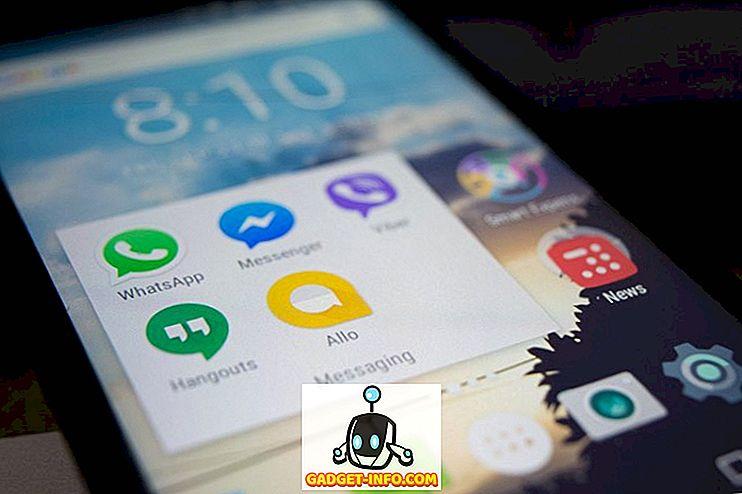 mobilni - Kako to Maknuti Bloatware na Android bez korijena